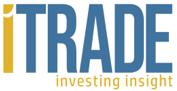 itrade_logo